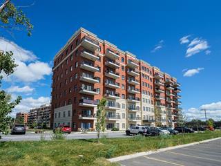 Condo / Appartement à louer à Brossard, Montérégie, 9175, Rue  Lennon, app. 414, 20395745 - Centris.ca