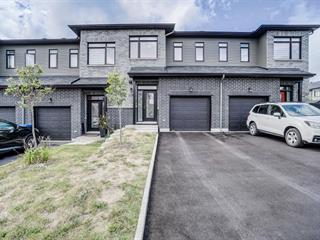House for sale in Gatineau (Aylmer), Outaouais, 238, Rue de l'Ours-Noir, 22100922 - Centris.ca