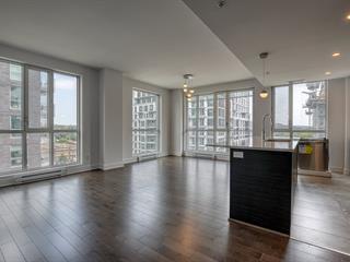 Condo / Apartment for rent in Montréal (Côte-des-Neiges/Notre-Dame-de-Grâce), Montréal (Island), 5265, Avenue de Courtrai, apt. 704, 24750043 - Centris.ca