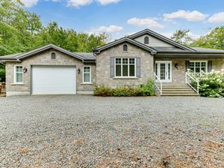 Maison à vendre à Saint-Paulin, Mauricie, 2601, Rang  Saint-Louis, 22057330 - Centris.ca