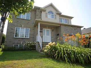 House for sale in Vaudreuil-Dorion, Montérégie, 3630, Rue  Jean-Lesage, 27536970 - Centris.ca