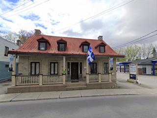 Local commercial à louer à Laval (Sainte-Rose), Laval, 132, boulevard  Sainte-Rose, 23749080 - Centris.ca
