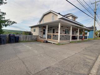 House for sale in Pohénégamook, Bas-Saint-Laurent, 423, Rue  Principale, 12876332 - Centris.ca