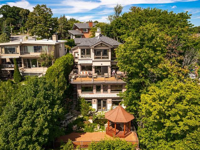 Maison à vendre à Montréal (Ville-Marie), Montréal (Île), 3122, Chemin de Trafalgar-Heights, 17033452 - Centris.ca