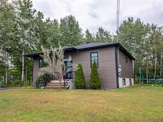 House for sale in Drummondville, Centre-du-Québec, 5405, Rue  Mailhot, 17175250 - Centris.ca