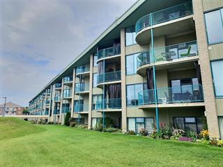 Condo for sale in Québec (Beauport), Capitale-Nationale, 25, Rue des Mouettes, apt. 121&221, 15126462 - Centris.ca