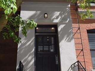 Quadruplex à vendre à Montréal (Le Plateau-Mont-Royal), Montréal (Île), 3509, Avenue  Lorne, 25122578 - Centris.ca