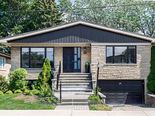 House for sale in Montréal-Ouest, Montréal (Island), 56, Place  Rugby, 14509093 - Centris.ca