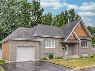 Maison à vendre à L'Île-Perrot, Montérégie, 59, 9e Avenue, 27917959 - Centris.ca