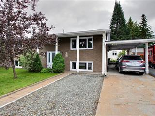 House for sale in Rouyn-Noranda, Abitibi-Témiscamingue, 548, Rue  Filiatrault, 10798019 - Centris.ca