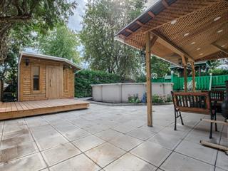 Maison à vendre à Châteauguay, Montérégie, 128, Rue  Provost, 28429506 - Centris.ca