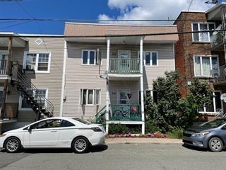 Duplex à vendre à Trois-Rivières, Mauricie, 710 - 712, Rue  Williams, 18866754 - Centris.ca