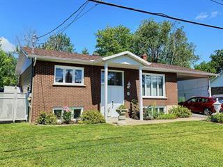 Maison à vendre à Victoriaville, Centre-du-Québec, 27, Rue  Trottier, 22611489 - Centris.ca