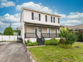 House for sale in Repentigny (Le Gardeur), Lanaudière, 202, boulevard  J.-A.-Paré, 14485302 - Centris.ca