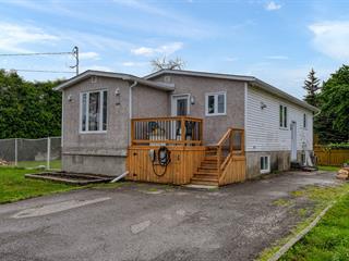 Maison à vendre à Pointe-Calumet, Laurentides, 861, 42e Rue, 28590699 - Centris.ca