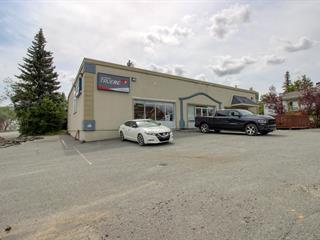 Commercial building for sale in Rouyn-Noranda, Abitibi-Témiscamingue, 410, Avenue  Murdoch, 24764934 - Centris.ca