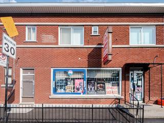 Duplex à vendre à Montréal (Villeray/Saint-Michel/Parc-Extension), Montréal (Île), 9199 - 9199A, 15e Avenue, 22835389 - Centris.ca