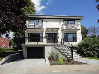 Triplex for sale in Montréal (LaSalle), Montréal (Island), 477 - 481, 40e Avenue, 24400350 - Centris.ca