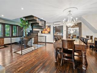 Maison à vendre à Westmount, Montréal (Île), 17, Avenue  Severn, 17799023 - Centris.ca