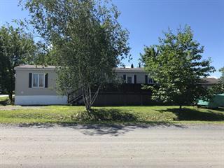 Maison mobile à vendre à Brigham, Montérégie, 240, Rue du Domaine, 27606498 - Centris.ca