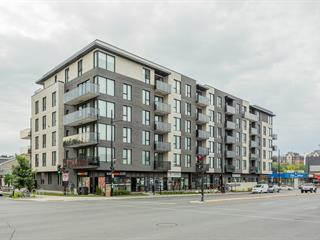 Condo for sale in Montréal (Mercier/Hochelaga-Maisonneuve), Montréal (Island), 5780, Rue  Sherbrooke Est, apt. 507, 22015671 - Centris.ca