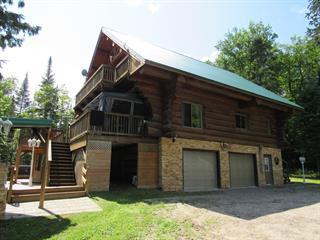 Maison à vendre à Nominingue, Laurentides, 1400, Chemin des Geais-Bleus, 18628530 - Centris.ca