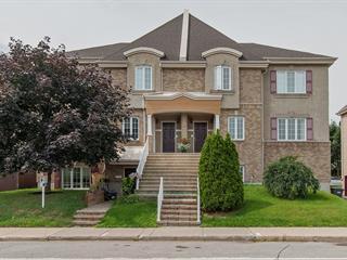 Condo à vendre à Laval (Auteuil), Laval, 3028, boulevard  René-Laennec, 27009804 - Centris.ca