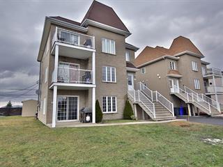 Condo à vendre à Marieville, Montérégie, 573, Rue  Bernard, 18023754 - Centris.ca