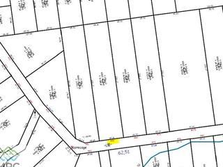 Terrain à vendre à Val-des-Monts, Outaouais, 65, Chemin du Marécage, 10611926 - Centris.ca
