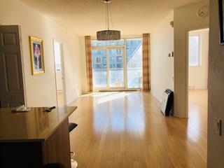 Condo / Apartment for rent in Montréal (Côte-des-Neiges/Notre-Dame-de-Grâce), Montréal (Island), 4975, Rue  Jean-Talon Ouest, apt. 815, 17961794 - Centris.ca