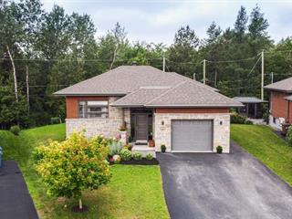 House for sale in Cowansville, Montérégie, 285, Rue de l'Arctique, 27453373 - Centris.ca