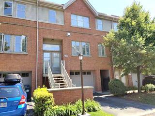 Maison à louer à Laval (Chomedey), Laval, 3380, boulevard de Chenonceau, 24481985 - Centris.ca