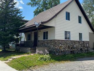 Maison à vendre à Shawinigan, Mauricie, 1450, Avenue de Grand-Mère, 11468179 - Centris.ca