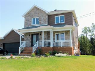 House for sale in Gaspé, Gaspésie/Îles-de-la-Madeleine, 67, Rue de l'Escale, 9461621 - Centris.ca