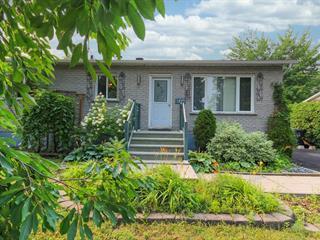 Maison à vendre à Sainte-Julie, Montérégie, 1814, Rue  Borduas, 28012596 - Centris.ca