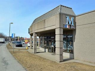 Business for sale in Laval (Chomedey), Laval, Rue  Non Disponible-Unavailable, 18370580 - Centris.ca