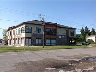 Local commercial à louer à Prévost, Laurentides, 2894, boulevard du Curé-Labelle, local 100, 28040295 - Centris.ca