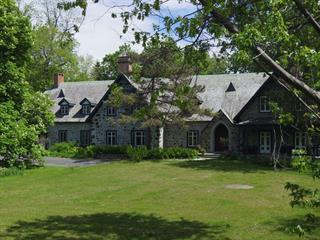 Triplex à vendre à Saint-Lambert (Montérégie), Montérégie, 20A - 20C, Avenue de Lombardie, 14225817 - Centris.ca