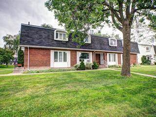 Condominium house for sale in Kirkland, Montréal (Island), 425Z, Rue  Bruce, 21151098 - Centris.ca