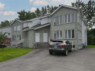 Triplex à vendre à L'Île-Perrot, Montérégie, 24 - 28, Rue  René-Émard, 21913224 - Centris.ca