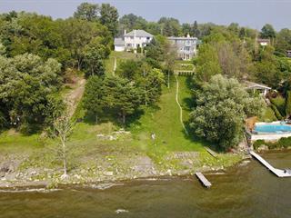 Maison à vendre à Notre-Dame-de-l'Île-Perrot, Montérégie, 50, 146e Avenue, 20295721 - Centris.ca