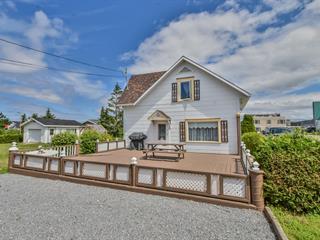 Maison à vendre à Sainte-Anne-des-Monts, Gaspésie/Îles-de-la-Madeleine, 58, 5e Rue Ouest, 19812718 - Centris.ca