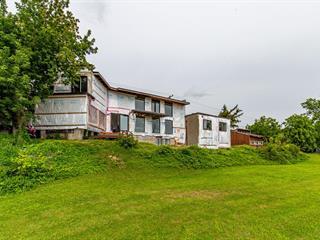 House for sale in Repentigny (Le Gardeur), Lanaudière, 630, boulevard  Lacombe, 21363914 - Centris.ca