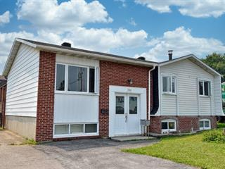 House for sale in Laval (Fabreville), Laval, 3963, Rue  Mario, 19258557 - Centris.ca