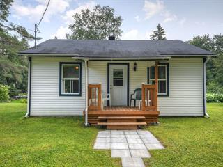 House for sale in Montpellier, Outaouais, 6, Rue  Viau, 22536098 - Centris.ca