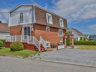 House for sale in Sainte-Anne-des-Monts, Gaspésie/Îles-de-la-Madeleine, 60, 5e Rue Ouest, 11953883 - Centris.ca
