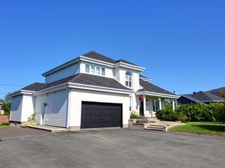 Maison à vendre à Carleton-sur-Mer, Gaspésie/Îles-de-la-Madeleine, 49, Rue  Cartier-Chaleurs, 28640852 - Centris.ca