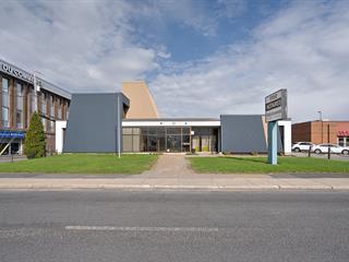 Commercial building for rent in Brossard, Montérégie, 1700, boulevard  Provencher, suite FLOOR 1, 24286711 - Centris.ca