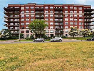 Condo for sale in Côte-Saint-Luc, Montréal (Island), 6030, boulevard  Cavendish, apt. 302, 17076369 - Centris.ca