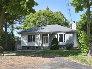 House for sale in Lavaltrie, Lanaudière, 260, Rue  Arcand, 17958052 - Centris.ca